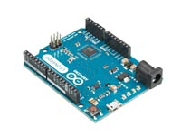 ARDUINO® LEONARDO (+ HEADERS)