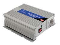 MEAN WELL - DC-AC INVERTER MET GEMODIFICEERDE SINUSGOLF - 600 W