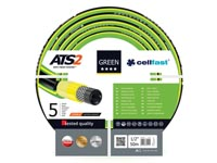 CELLFAST - TUINSLANG - GREEN ATS2™ 1/2&#34 - 50 m