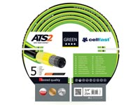 "CELLFAST - TUINSLANG - GREEN ATS2™ - 3/4"" - 25 m"