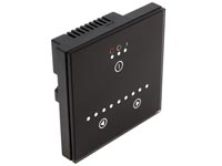 MULTIFUNCTIONELE TOUCH LED-CONTROLLER/DIMMER