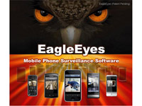 2 MEGAPIXEL 10x PTZ IP-CAMERA - EAGLE EYES - ETS