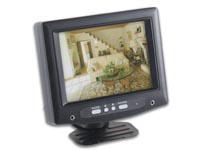 "5.6"" TFT LCD MONITOR + AUDIO"