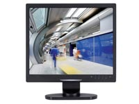 "17"" PHILIPS BRILLIANCE LCD-MONITOR - SXGA"