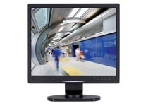 "19"" PHILIPS BRILLIANCE LCD-MONITOR - SXGA"