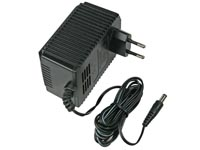 RESERVEADAPTER VOOR CAMSET2, CAMSET10