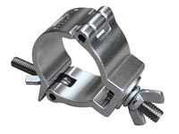 LIGHT DUTY CLAMP - 100 kg