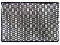 SPARE GRILL (+SCREWS) FOR VDSPRO18B