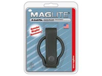 MAGLITE - RIEMCLIP VOOR ML/2D/3D/MAG-CHARGER