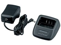 KENWOOD® CHARGER KSC-35 for KNW001 & KNW003