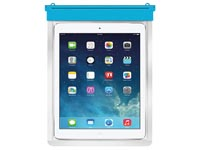 WATERBESTENDIGE TAS VOOR IPAD MINI