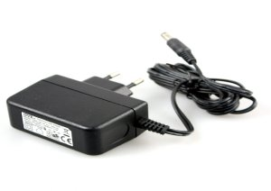 5V 2.5A Power supply adapter